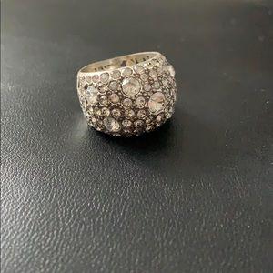 Anatolia Ring size 7